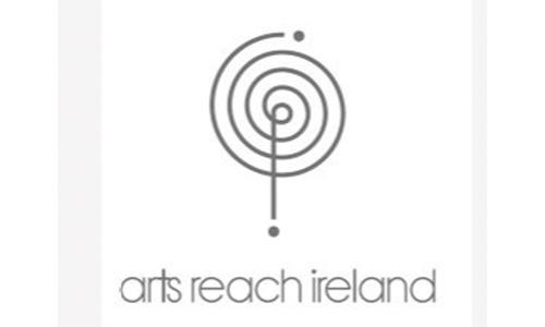 Arts reach Ireland