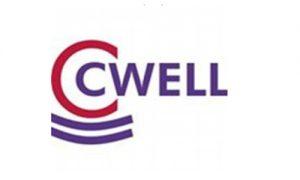 C - cWell
