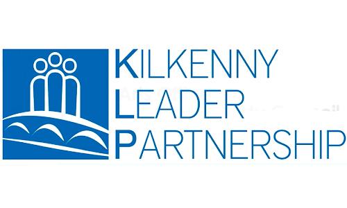 Kilkenny Leadership
