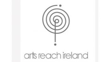 Arts reach Ireland