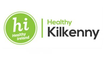 Healthy Kilkenny