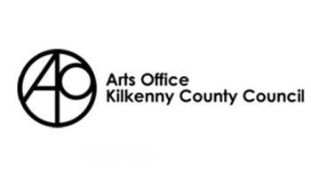 Kilkenny Arts
